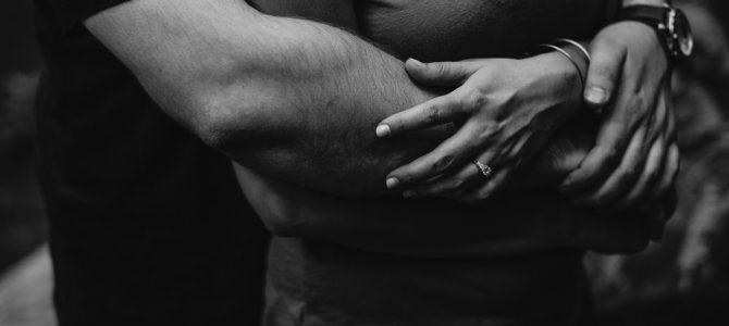 Sexspielzeuge für Frau und Mann