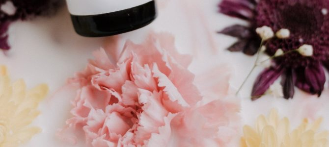 Der Beauty Online Shop rettet die trockene Haut